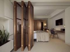 Contessina Suites & Spa - photo 18
