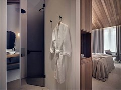 Contessina Suites & Spa - photo 32