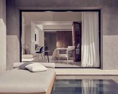 Contessina Suites & Spa - photo 14