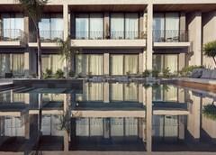 Contessina Suites & Spa - photo 5