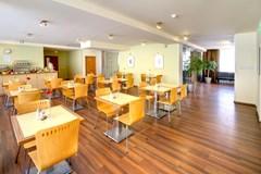 Aida: Restaurant - photo 5
