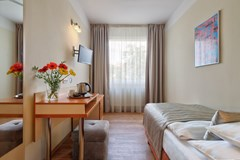 Aida: Room SINGLE STANDARD - photo 15