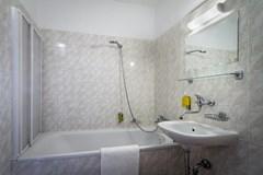 Aida: Room QUADRUPLE STANDARD - photo 30