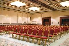 Aerostar: Conferences - photo 1