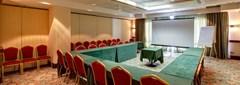 Aerostar: Conferences - photo 4