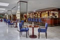 Aerostar: Lobby - photo 25