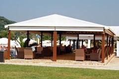 Alykanas Beach Grand Hotel by Zante Plaza - photo 7
