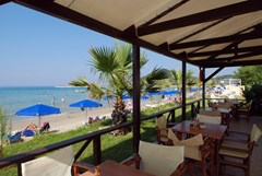 Alykanas Beach Grand Hotel by Zante Plaza - photo 1