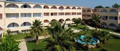 Alykanas Beach Grand Hotel by Zante Plaza - photo 3