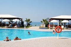 Alykanas Beach Grand Hotel by Zante Plaza - photo 8