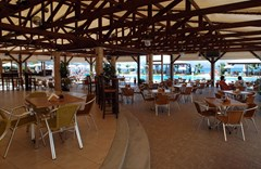 Alykanas Beach Grand Hotel by Zante Plaza - photo 13