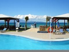 Alykanas Beach Grand Hotel by Zante Plaza - photo 6