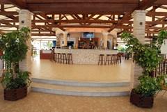 Alykanas Beach Grand Hotel by Zante Plaza - photo 14