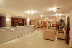 Alykanas Beach Grand Hotel by Zante Plaza - photo 16