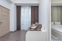 Armeni Hotel - photo 17