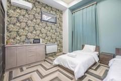 Armeni Hotel - photo 7