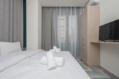 Armeni Hotel - photo 15