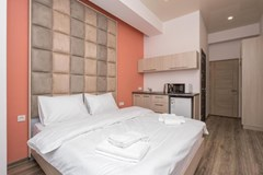 Armeni Hotel - photo 4