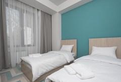 Armeni Hotel - photo 10