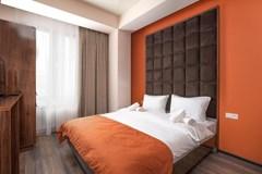 Armeni Hotel - photo 1