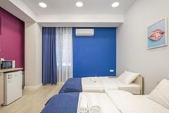 Armeni Hotel - photo 19