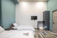Armeni Hotel - photo 6