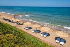 Bomo Scaleta Beach - photo 6