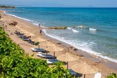 Bomo Scaleta Beach - photo 5