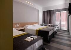 Airotel Galaxy Hotel - photo 23
