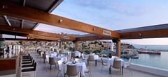 Airotel Galaxy Hotel - photo 6