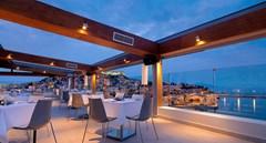 Airotel Galaxy Hotel - photo 7