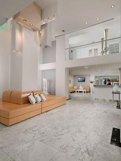 Airotel Galaxy Hotel - photo 3