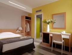 Airotel Galaxy Hotel - photo 24