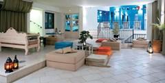 Grecotel Plaza Beach House - photo 4