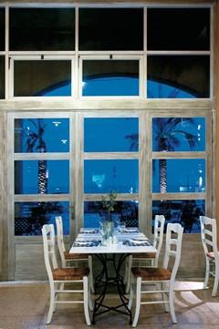 Grecotel Plaza Beach House - photo 10