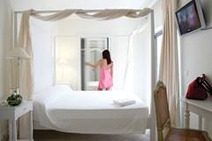 Grecotel Plaza Beach House: One Bedroom Apartment - photo 18