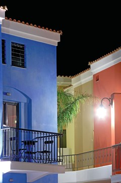 Grecotel Plaza Beach House - photo 15
