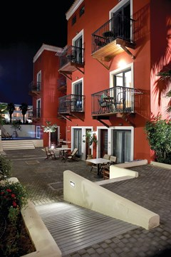 Grecotel Plaza Beach House - photo 16
