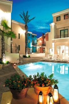 Grecotel Plaza Beach House - photo 7