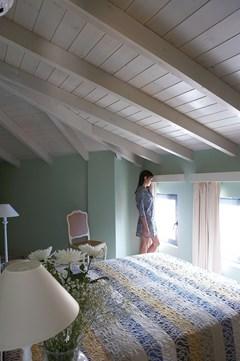 Grecotel Plaza Beach House: One Bedroom Maisonette - photo 19