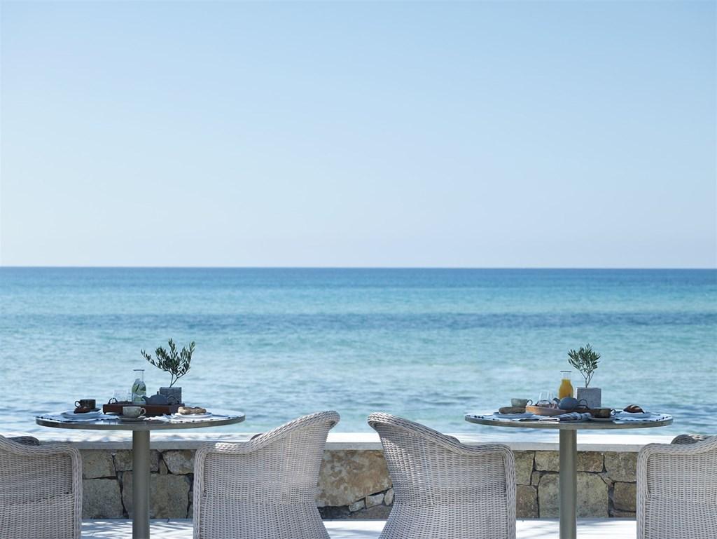 Sani Beach - 10