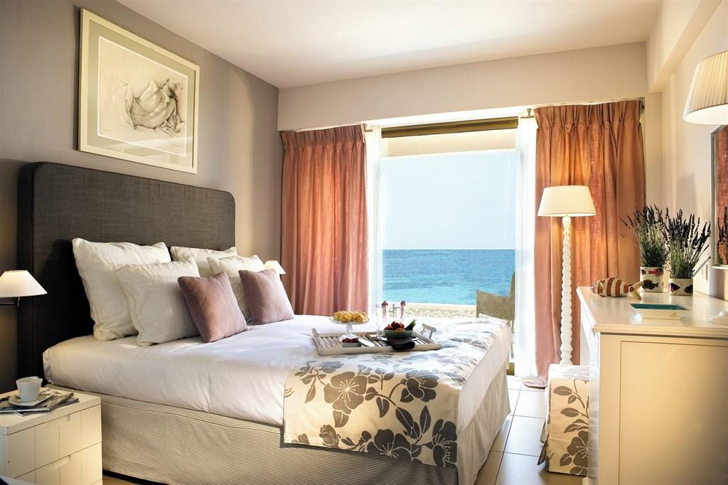 Sani Beach - 45