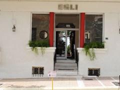 Aegli Hotel - photo 3