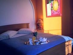 Aegli Hotel - photo 10