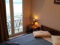 Aegli Hotel - photo 13