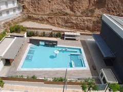 Aegli Hotel: Thermal Spa - photo 4