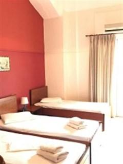 Aegli Hotel - photo 14