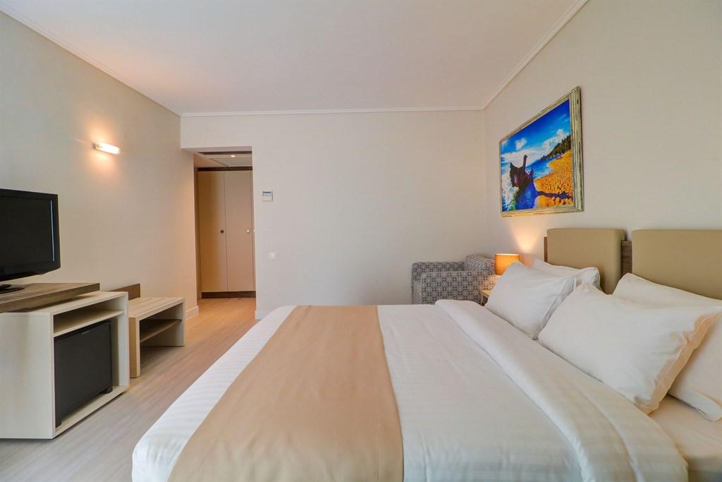 Bomo Palace Hotel - 58