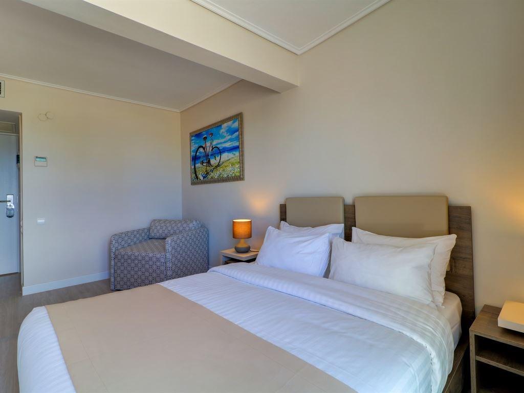 Bomo Palace Hotel - 52