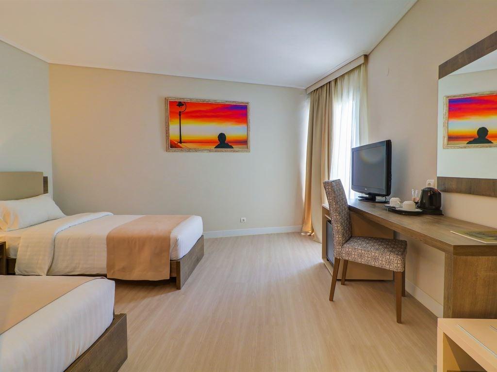 Bomo Palace Hotel - 55